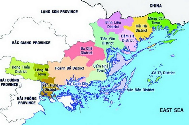 2132014114954AMHalong-bay-island-map-min