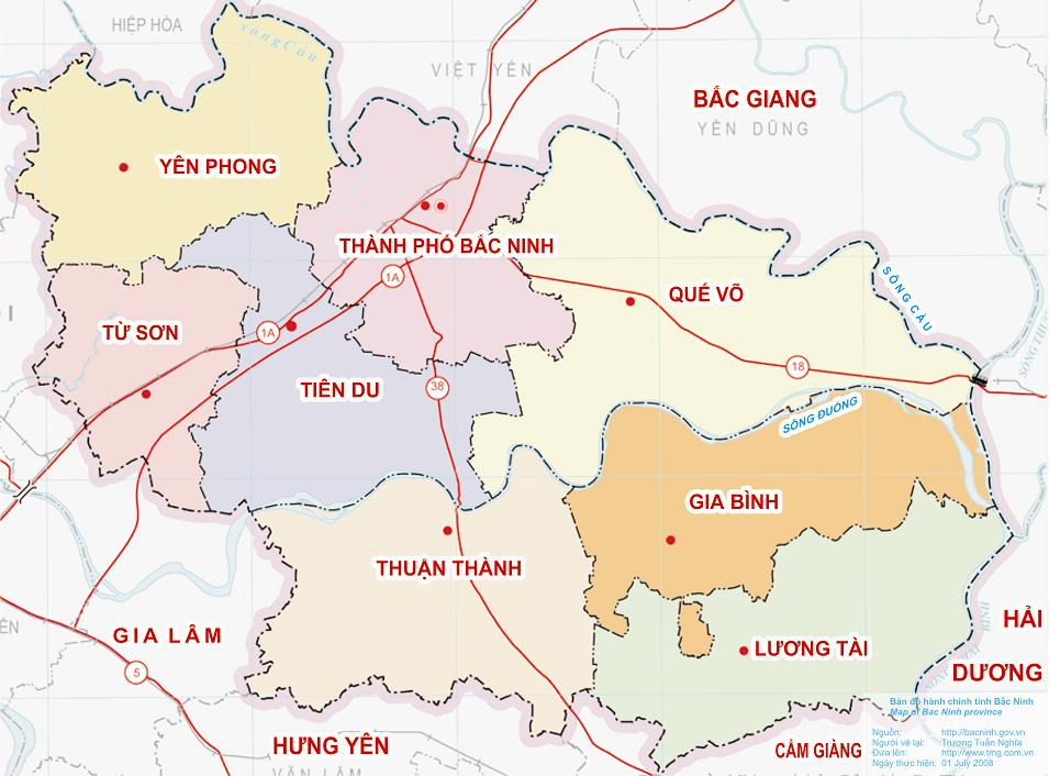 Map_of_Bac_Ninh