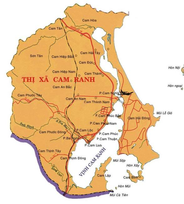 thanh-pho-cam-ranh